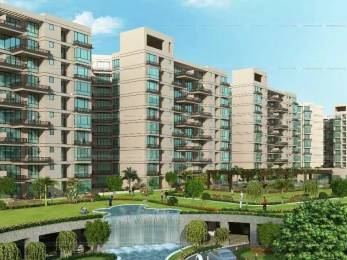 2100 sqft, 3 bhk Apartment in Builder wallfort hights Bhatagaon, Raipur at Rs. 64.0000 Lacs