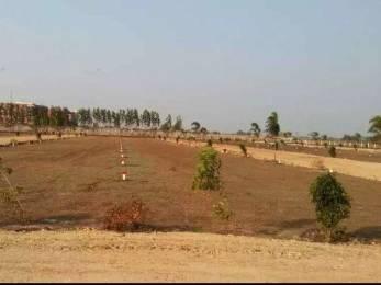 900 sqft, Plot in Builder kesava reddy gardens Namburu Street, Vijayawada at Rs. 5.0000 Lacs