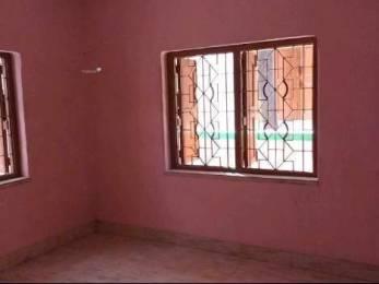 1135 sqft, 2 bhk Apartment in Builder Project Jadavpur, Kolkata at Rs. 7500