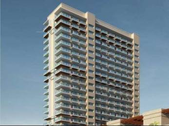 545 sqft, 1 bhk Apartment in Builder curo mall mullanpur New Chandigarh Mullanpur, Chandigarh at Rs. 32.7000 Lacs