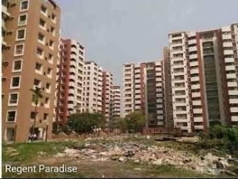1500 sqft, 3 bhk Apartment in Builder Project Bhetapara, Guwahati at Rs. 20000