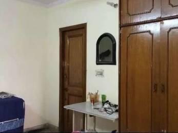 425 sqft, 1 bhk Apartment in Builder Project Munirka, Delhi at Rs. 6500