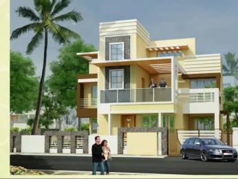 850 sqft, 1 bhk Villa in Builder Agarwal bungalow Virar West, Mumbai at Rs. 15000