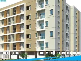 940 sqft, 2 bhk Apartment in Builder Project Kammasandra, Bangalore at Rs. 22.5600 Lacs
