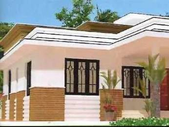 900 sqft, 2 bhk IndependentHouse in Builder Krishana Kunj Rohta, Agra at Rs. 30.0000 Lacs