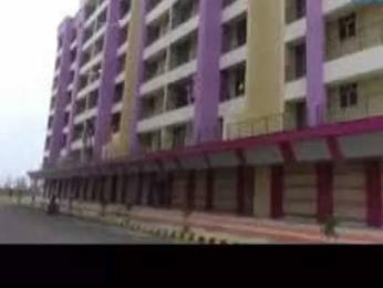 950 sqft, 2 bhk Apartment in Builder sai darshan nallasopara W, Mumbai at Rs. 6500