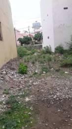 1455 sqft, Plot in Builder Project Chhatrasal Nagar Road, Bhopal at Rs. 28.5000 Lacs