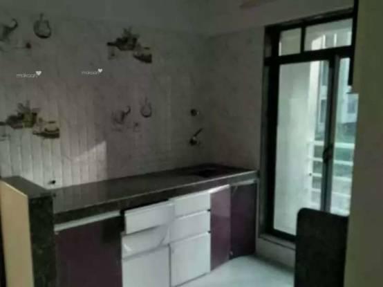 550 sqft, 1 bhk Apartment in Reputed Anand View Nala Sopara, Mumbai at Rs. 5000