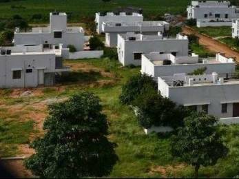 3600 sqft, Plot in Fortune Butterfly City Kadthal, Hyderabad at Rs. 26.0000 Lacs
