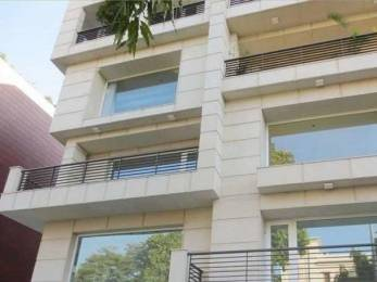 1600 sqft, 2 bhk Apartment in Builder Khanna Properties Subhash Nagar, Delhi at Rs. 15000