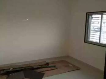 900 sqft, 2 bhk Apartment in Builder Project Arjun Nagar, Amravati at Rs. 25.0000 Lacs