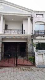 1550 sqft, 3 bhk Villa in Builder Project Sanjeev Nagar, Bhopal at Rs. 8500