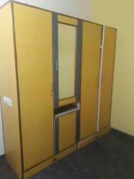 500 sqft, 1 bhk Apartment in Builder Project Srinivas Nagar, Bangalore at Rs. 11000