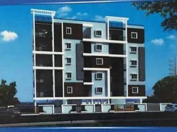 1335 sqft, 3 bhk Apartment in Om sri vedic constructions OSV Srinivasam Penamaluru, Vijayawada at Rs. 40.0000 Lacs