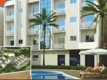 586 sqft, 1 bhk Apartment in Builder Aangan Dodamarg Kasai Road, Goa at Rs. 17.0000 Lacs