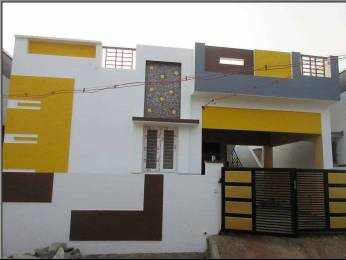 600 sqft, 1 bhk IndependentHouse in Builder SMC DTCP APPROVAL Paranur, Chennai at Rs. 14.4000 Lacs
