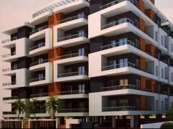 1150 sqft, 2 bhk Apartment in Builder Lotus bliss Super Corridor, Indore at Rs. 30.2800 Lacs