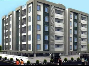 2154 sqft, 3 bhk Apartment in Builder GRANDEUR LUXURY APPARTMENTS Bakkanapalem Road, Visakhapatnam at Rs. 75.0000 Lacs