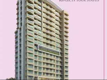 1230 sqft, 2 bhk Apartment in Builder Project Andheri West, Mumbai at Rs. 2.5000 Cr