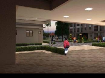 720 sqft, 2 bhk Apartment in Builder Project Manewada Besa Ghogli Road, Nagpur at Rs. 14.0000 Lacs