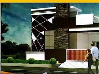 1200 sqft, 2 bhk IndependentHouse in Builder VRC CONSTRUCTIONS Beeramguda Road, Hyderabad at Rs. 56.0000 Lacs