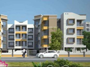790 sqft, 2 bhk Apartment in Builder atharva laxmi arcade Kudal, Sindhudurg at Rs. 22.1200 Lacs