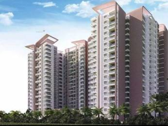 1065 sqft, 2 bhk Apartment in Keya The Green Terraces Electronic City Phase 1, Bangalore at Rs. 50.0000 Lacs