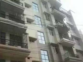 1400 sqft, 2 bhk Apartment in Builder rent 15 Boring Road, Patna at Rs. 22000