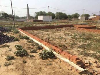 900 sqft, Plot in Builder rcm green vatika city sector 3, Faridabad at Rs. 3.5000 Lacs