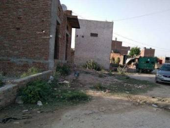 450 sqft, Plot in Builder Life green city Sector 78, Noida at Rs. 5.5000 Lacs