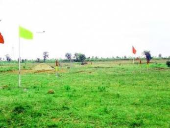 2000 sqft, Plot in Builder shree Krishna Nagari Katol road, Nagpur at Rs. 4.0000 Lacs