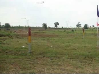 1000 sqft, Plot in Builder shree Krishna Nagari Katol road, Nagpur at Rs. 2.0000 Lacs