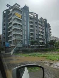 1260 sqft, 3 bhk Apartment in Agrawal Kauls Heritage City Vasai, Mumbai at Rs. 75.0000 Lacs