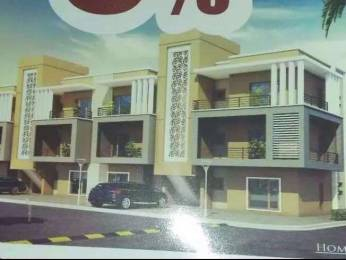1060 sqft, 2 bhk Apartment in Builder Project Sector 115 Mohali, Mohali at Rs. 21.9000 Lacs
