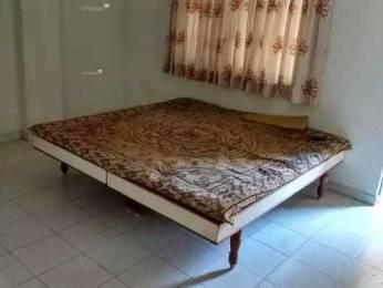 1080 sqft, 3 bhk Apartment in Builder Siddhi darshan apartments Prahlad Nagar, Ahmedabad at Rs. 22000