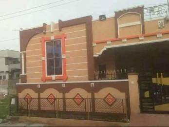 1100 sqft, 2 bhk IndependentHouse in Builder Project Dammaiguda, Hyderabad at Rs. 40.0000 Lacs