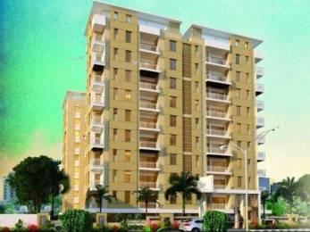 1890 sqft, 3 bhk Apartment in Builder Kotecha Group Royal Regalia Gandhi Path, Jaipur at Rs. 66.1500 Lacs
