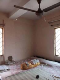 800 sqft, 2 bhk BuilderFloor in Builder Flat Dhakuria Station Road, Kolkata at Rs. 34.0000 Lacs