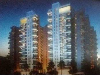 3766 sqft, 6 bhk Apartment in Tata Capitol Heights Rambagh, Nagpur at Rs. 2.8000 Cr