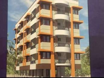 1124 sqft, 2 bhk Apartment in Builder Nithyasri Apartment SRP Nagar Saibaba Colony, Coimbatore at Rs. 56.5000 Lacs