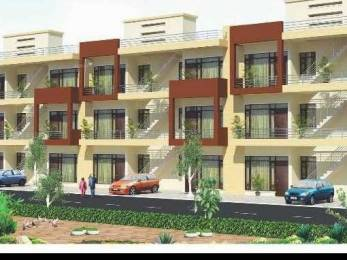 820 sqft, 2 bhk Apartment in Builder Darpan Homz Kharar Road, Chandigarh at Rs. 15.9000 Lacs
