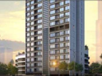934 sqft, 2 bhk Apartment in Mahindra Roots Kandivali East, Mumbai at Rs. 1.4500 Cr