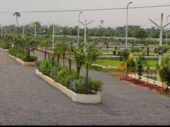 1323 sqft, Plot in Building True Gold 1 Phase 2 Shadnagar, Hyderabad at Rs. 5.5000 Lacs