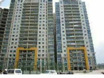 1405 sqft, 3 bhk Apartment in Amanora Aspire Towers Hadapsar, Pune at Rs. 1.1700 Cr