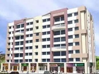 950 sqft, 2 bhk Apartment in Shakti Western Park Nala Sopara, Mumbai at Rs. 7500