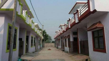 800 sqft, 3 bhk IndependentHouse in Vasundhara Home Jankipuram, Lucknow at Rs. 36.0000 Lacs