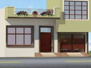 971 sqft, 2 bhk IndependentHouse in Siddhartham Mansion Shahberi, Greater Noida at Rs. 36.9999 Lacs