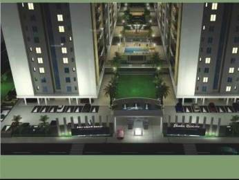1200 sqft, 3 bhk Apartment in Builder Project Jaipur Ajmer Expressway, Jaipur at Rs. 25.5000 Lacs