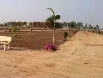 900 sqft, Plot in Builder Project Kantheru Road, Guntur at Rs. 10.5000 Lacs