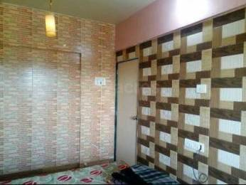 590 sqft, 1 bhk Apartment in Sai Blue Berry Nala Sopara, Mumbai at Rs. 4500